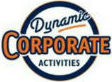 Dynamic Corporate Activities