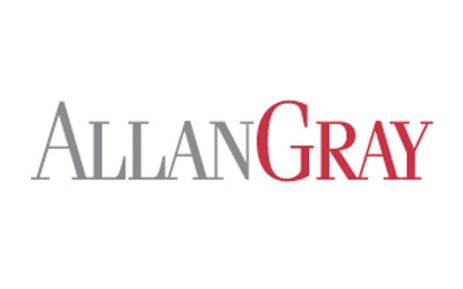 Review from Allan Gray